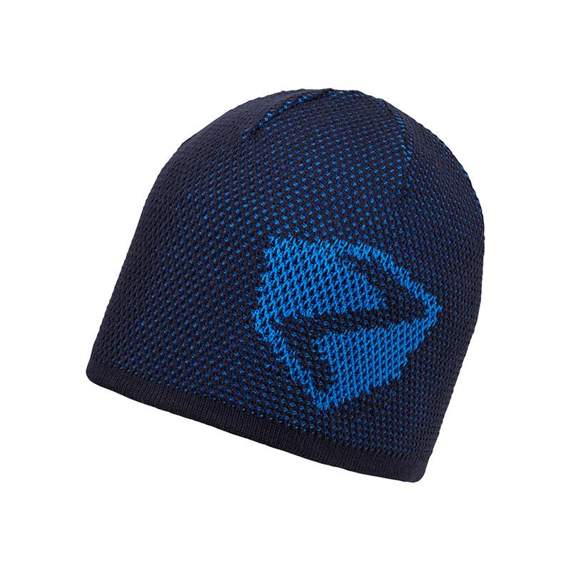 ILMARO junior hat