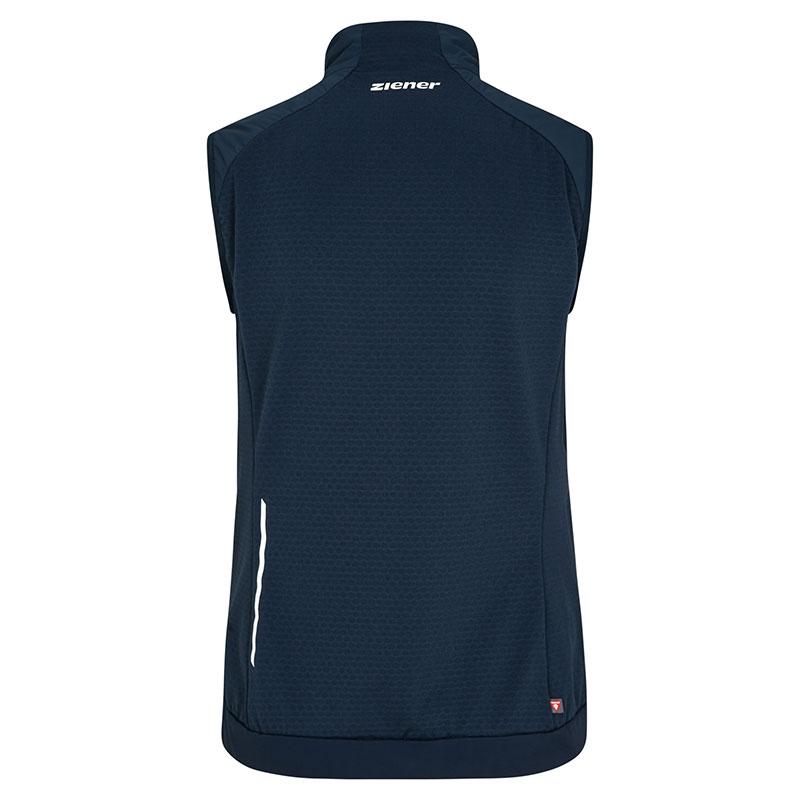 NANJA lady (vest active)