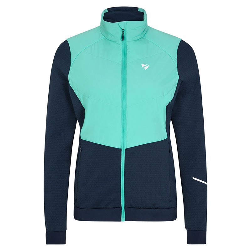 NARINA lady (jacket active)