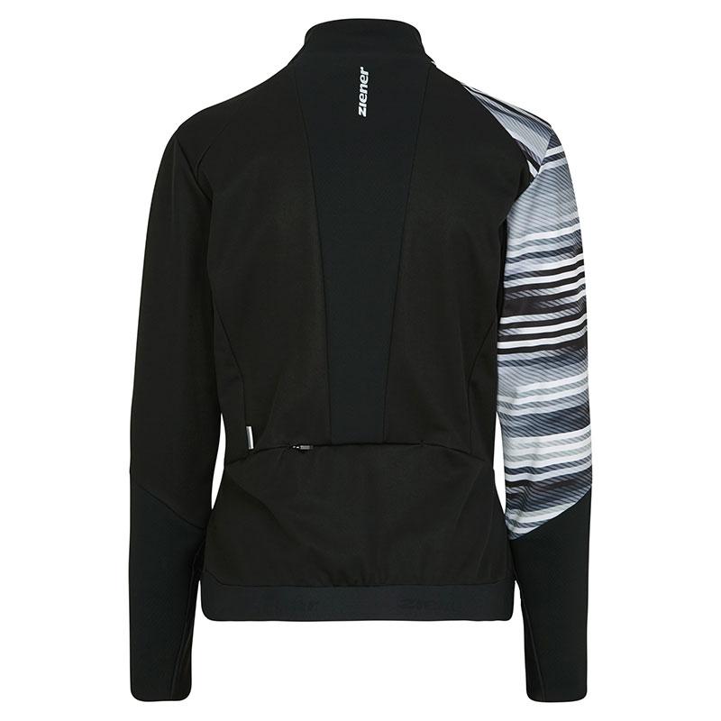 NURETTA lady (jacket active)
