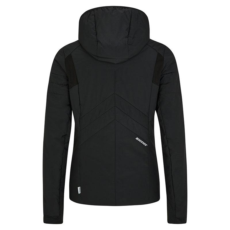 NAFALDA lady (jacket active)