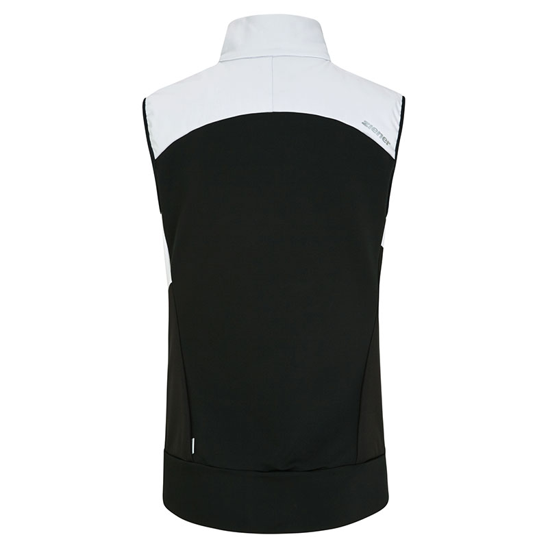 NIYA lady (vest active)