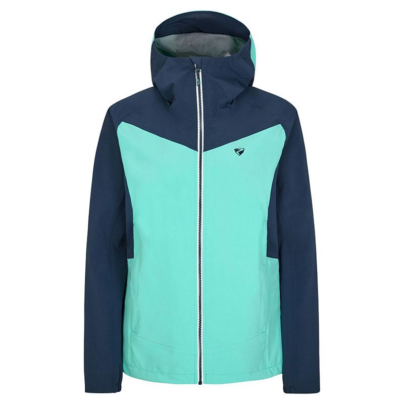 NEILA lady (jacket active)