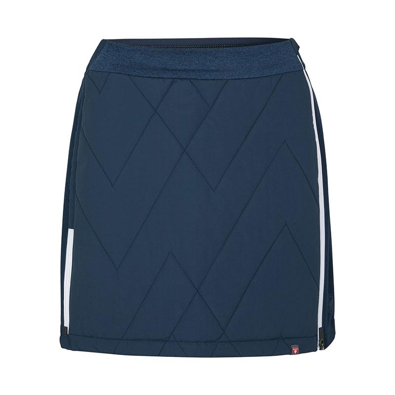 NIMA lady (skirt active)