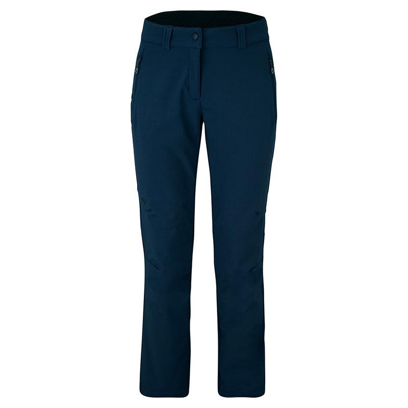 TALPA lady (pants active)
