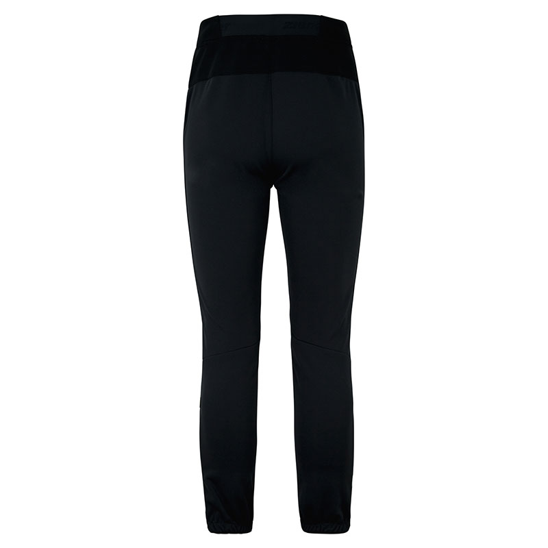 NABELLE lady (pants active)