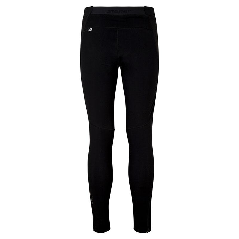 NURA lady (pants active)