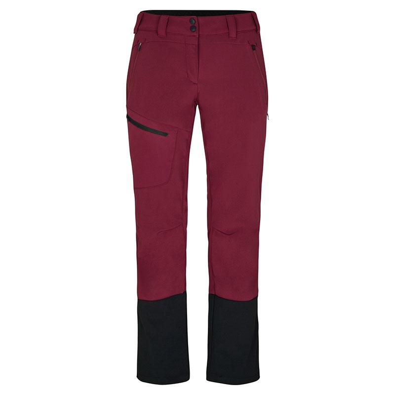 NOLANE lady (pants active)