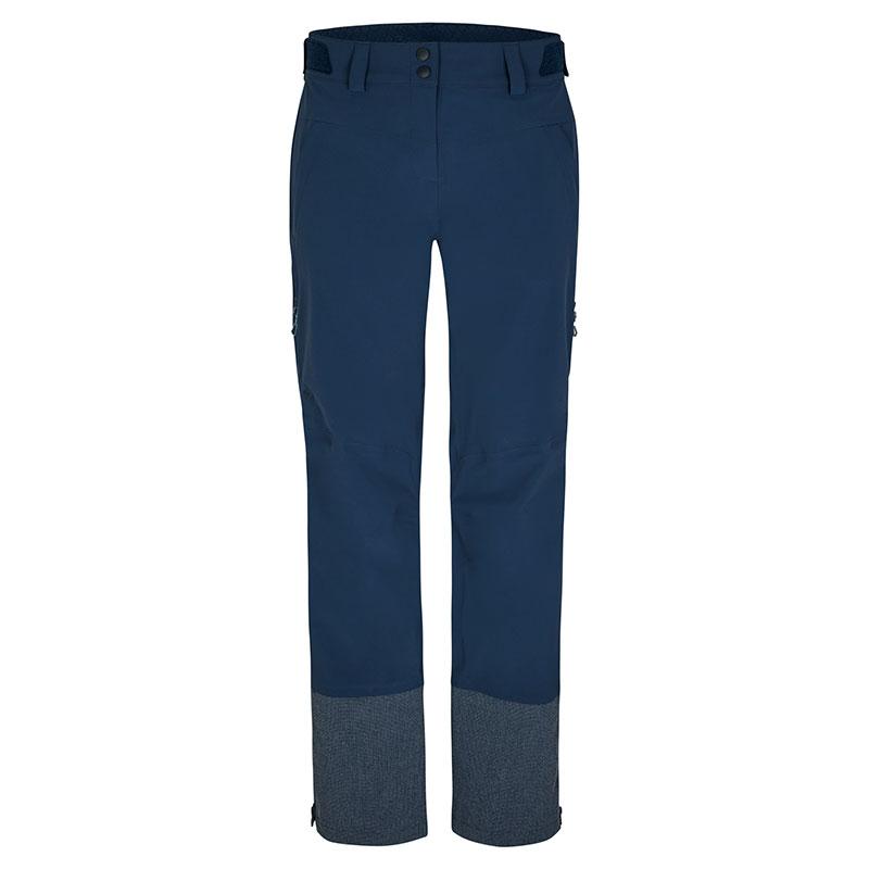 NAMIRA lady (pants active)