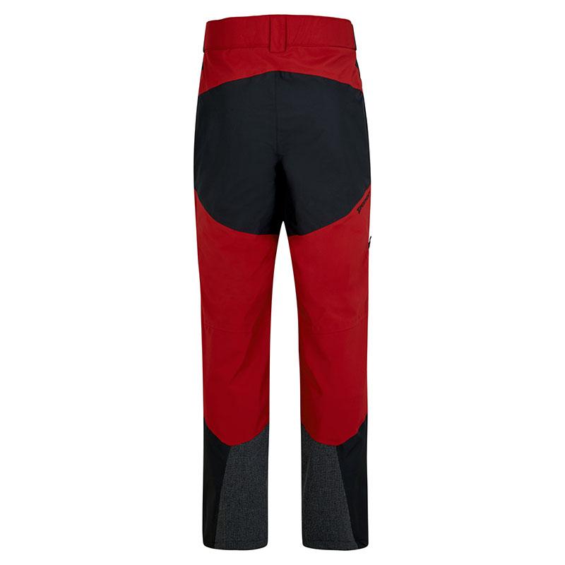 TALINIS man (pants ski)