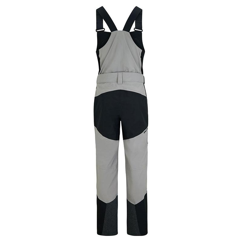 TALINIS BIB man (pants ski)