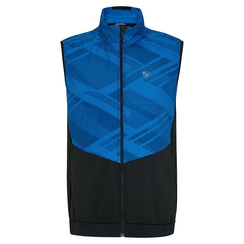NAURI man (vest active)