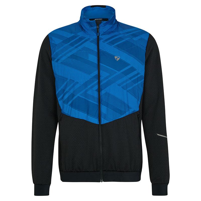 NESKO man (jacket active)