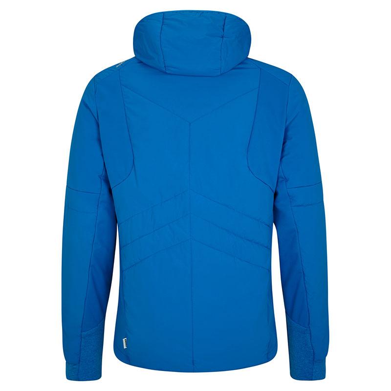 NANDUS man (jacket active)