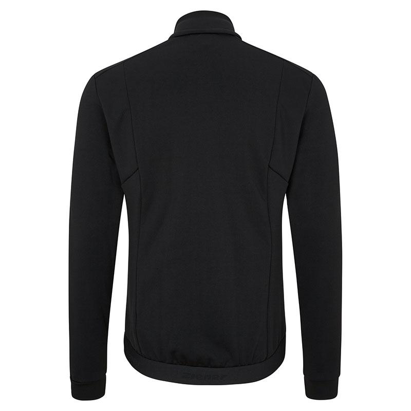 NIREK man (jacket active)