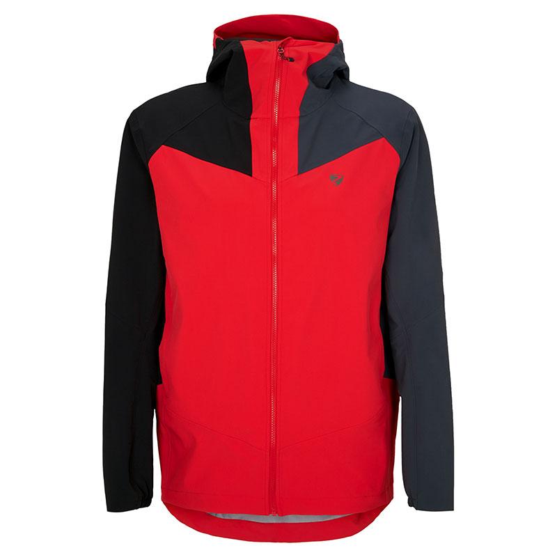 NAX man (jacket active)
