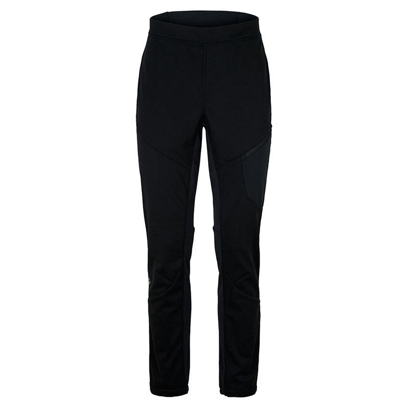 NEBIL man (pants active)
