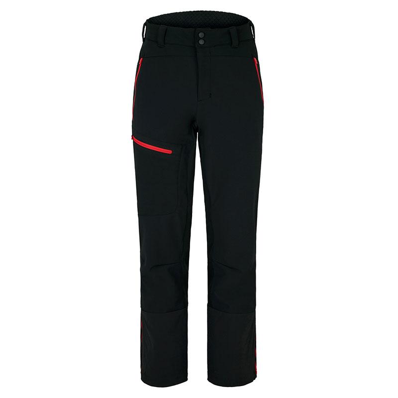 NARAK man (pants active)