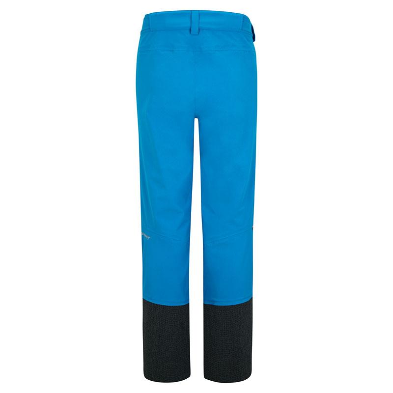 NIRON man (pants active)