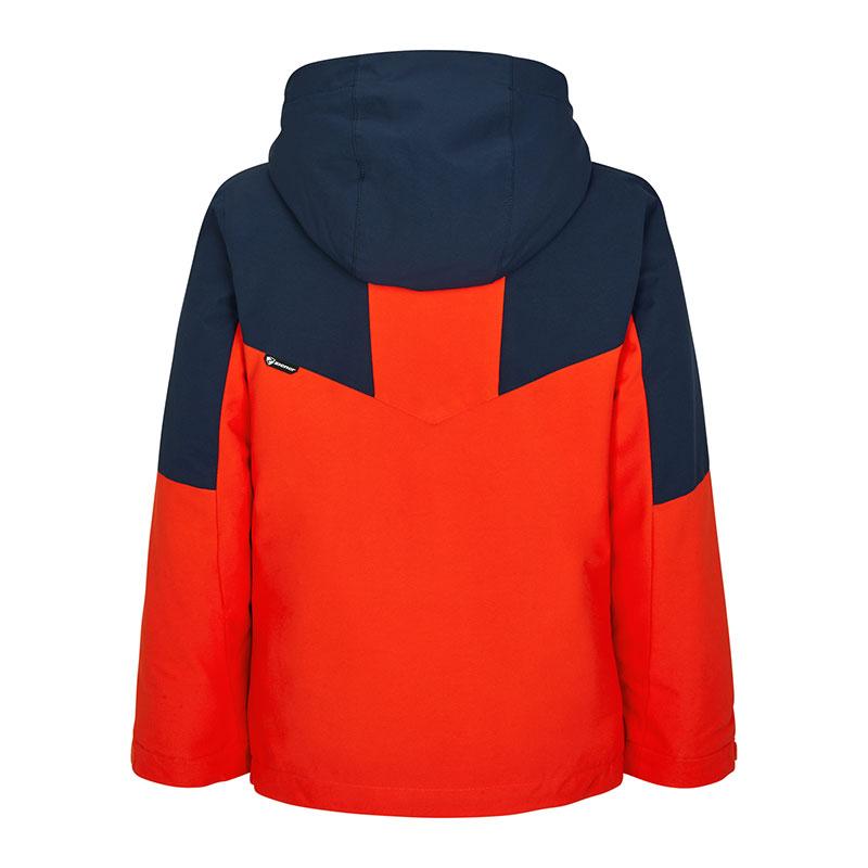 ANTAX jun (jacket ski)