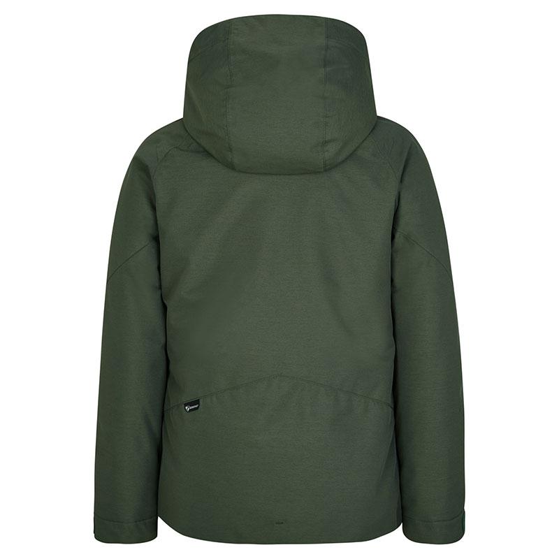ANTARKTIKA jun (jacket ski)