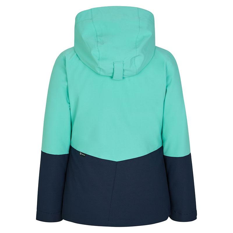 ALEYNA jun (jacket ski)