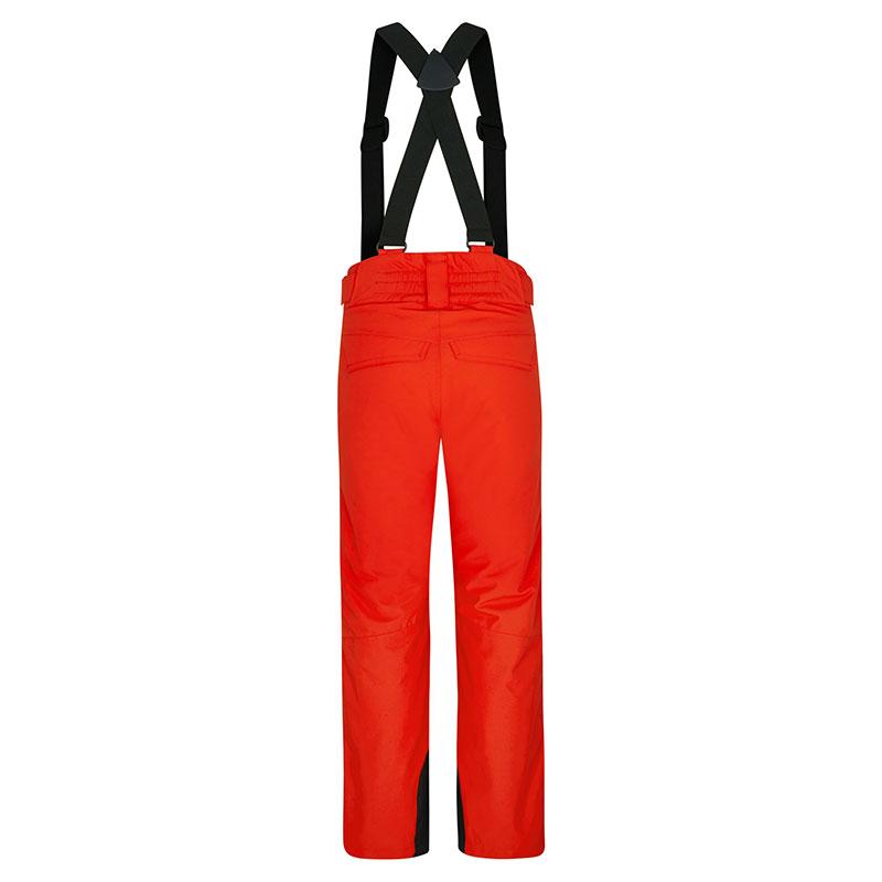 ARISU jun (pants ski)