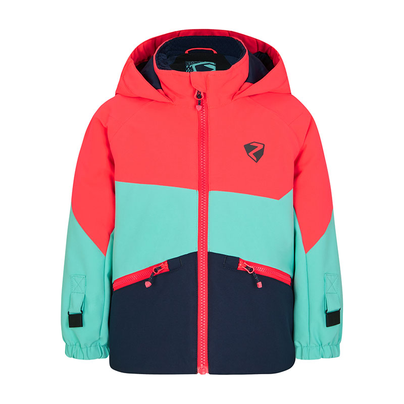 ANTARKTIKA mini (jacket ski)