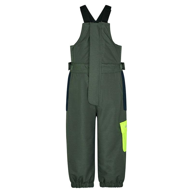 ALENA mini (pants ski)