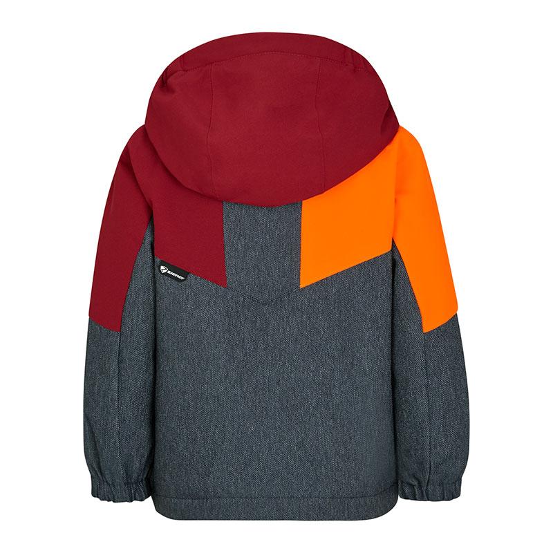 ANTAX mini (jacket ski)