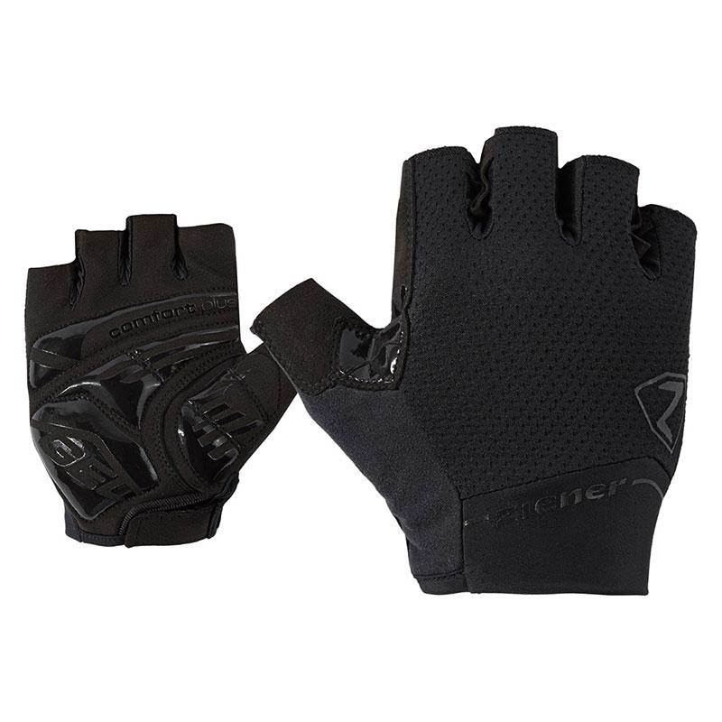 CAFAR bike glove