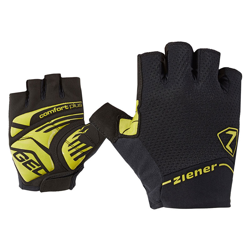 CAFAR bike glove