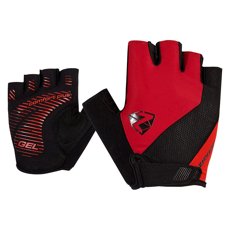 COLLBY bike glove