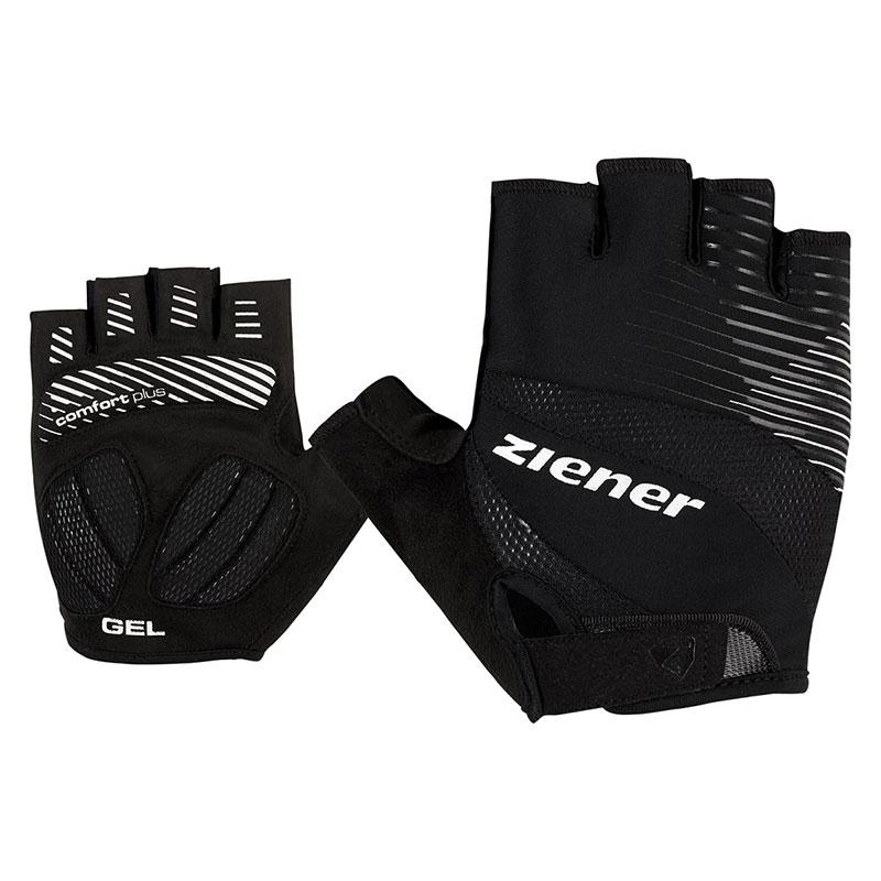 CEPERANO bike glove