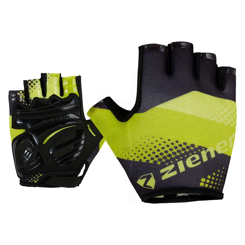 CONRADO bike glove