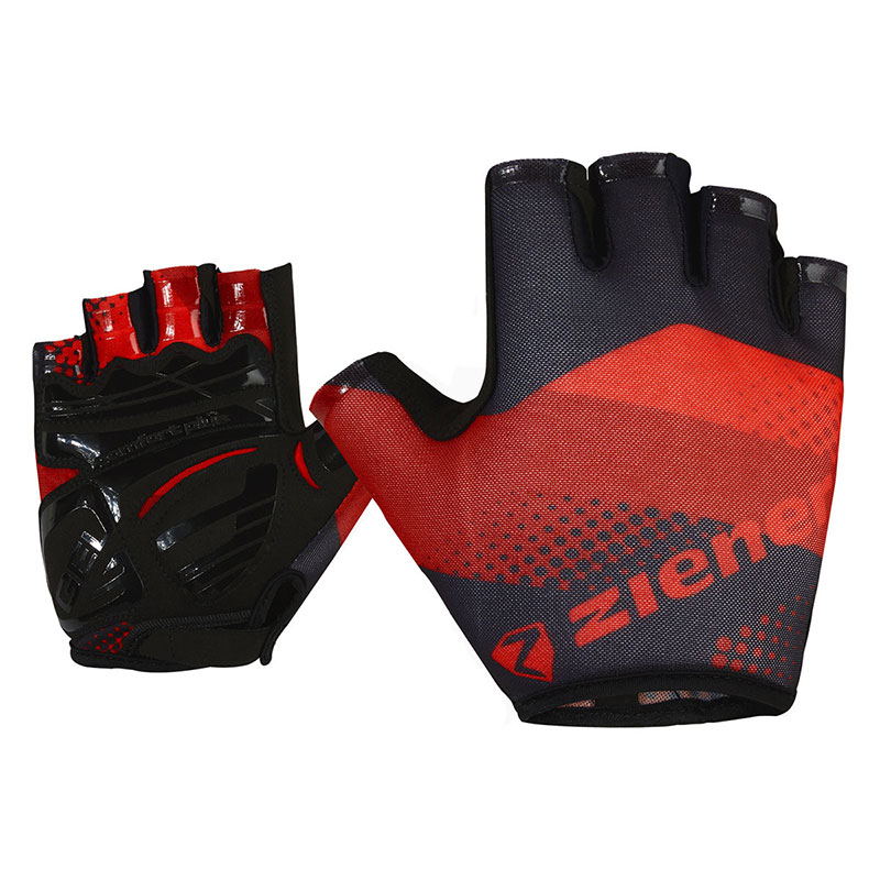 CONRADO bike glove