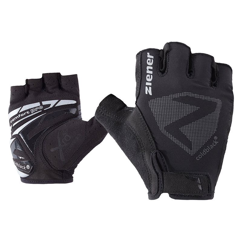 CANSEN bike glove