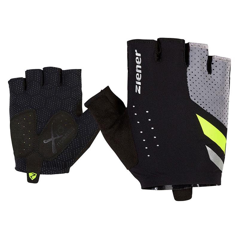 CHELESTE bike glove