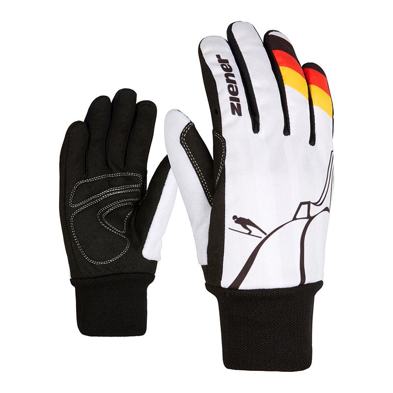 UNICO JUMP Junior glove