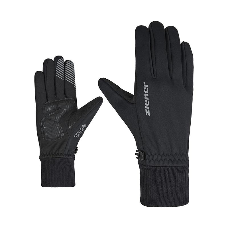 DIDEALIST GTX INF bike glove