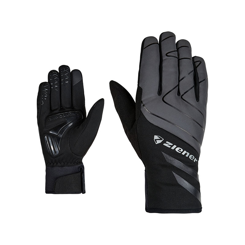 DALY AS(R) TOUCH bike glove