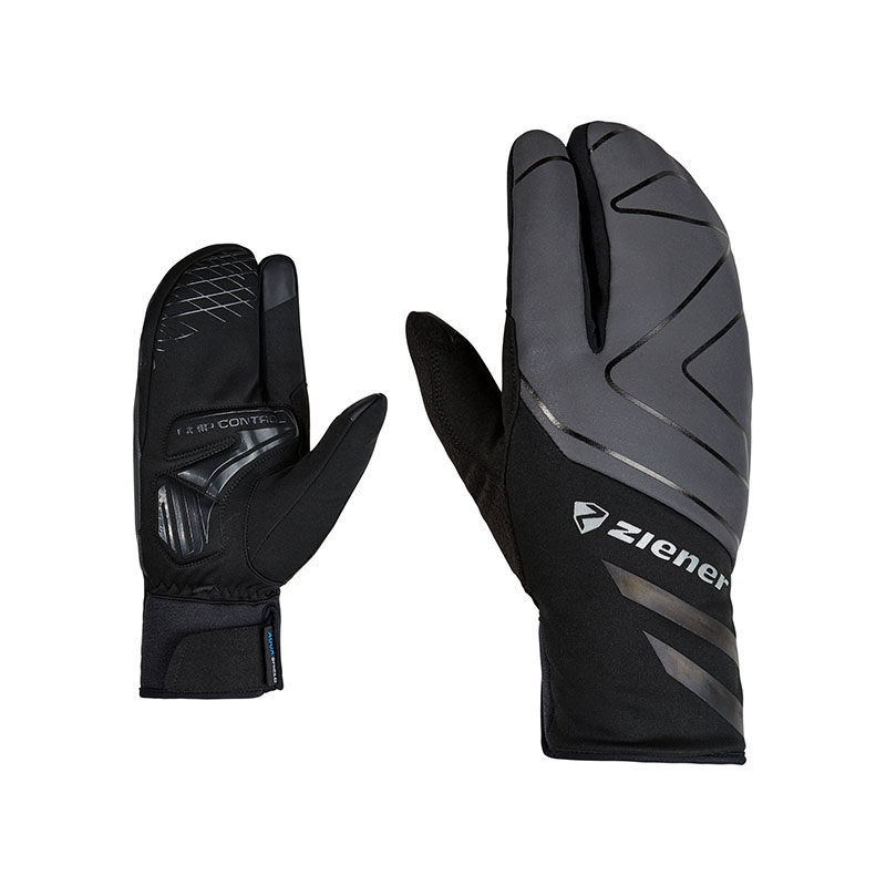 DALYO AS(R) TOUCH bike glove
