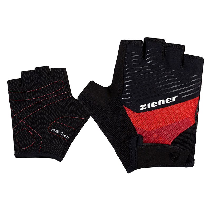 CENOLI junior bike glove