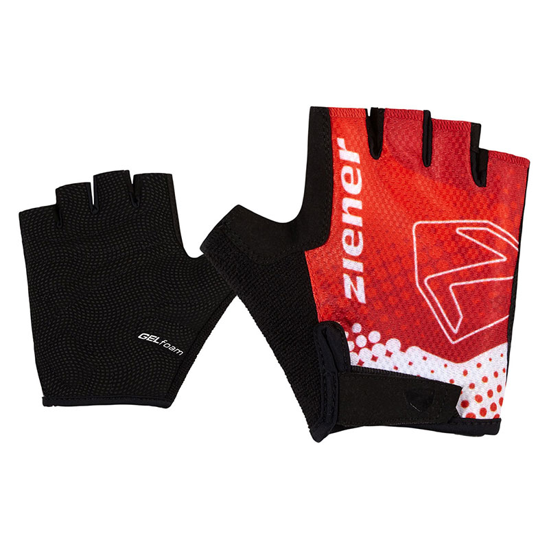 CURTO junior bike glove