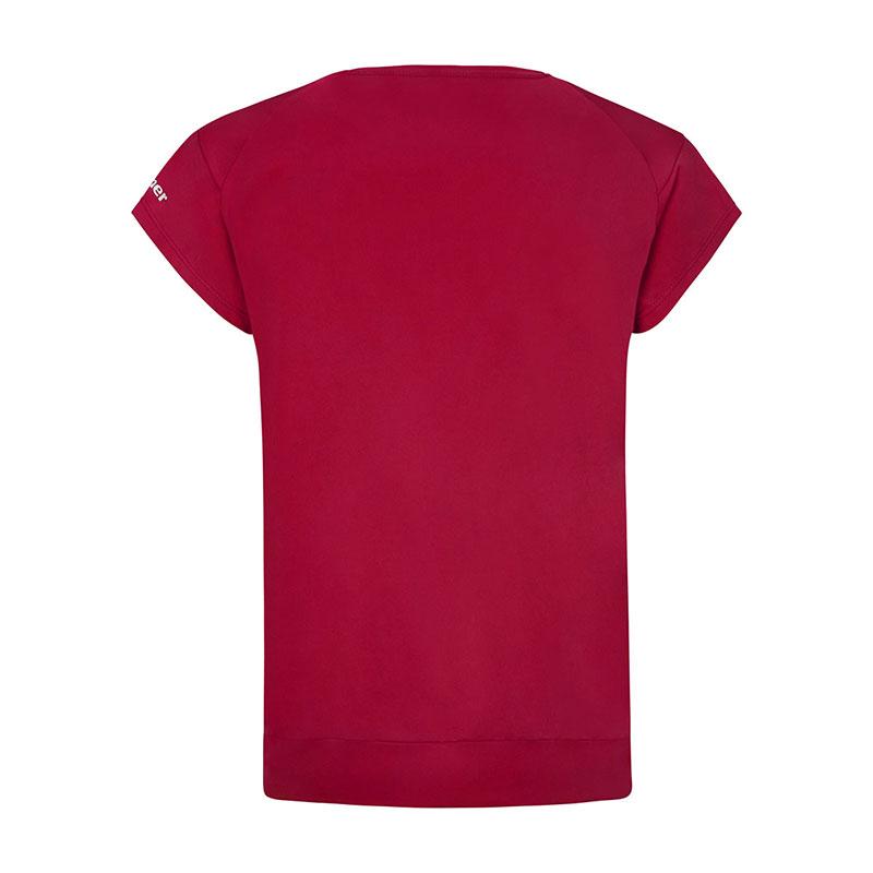NOVELY lady (t-shirt)