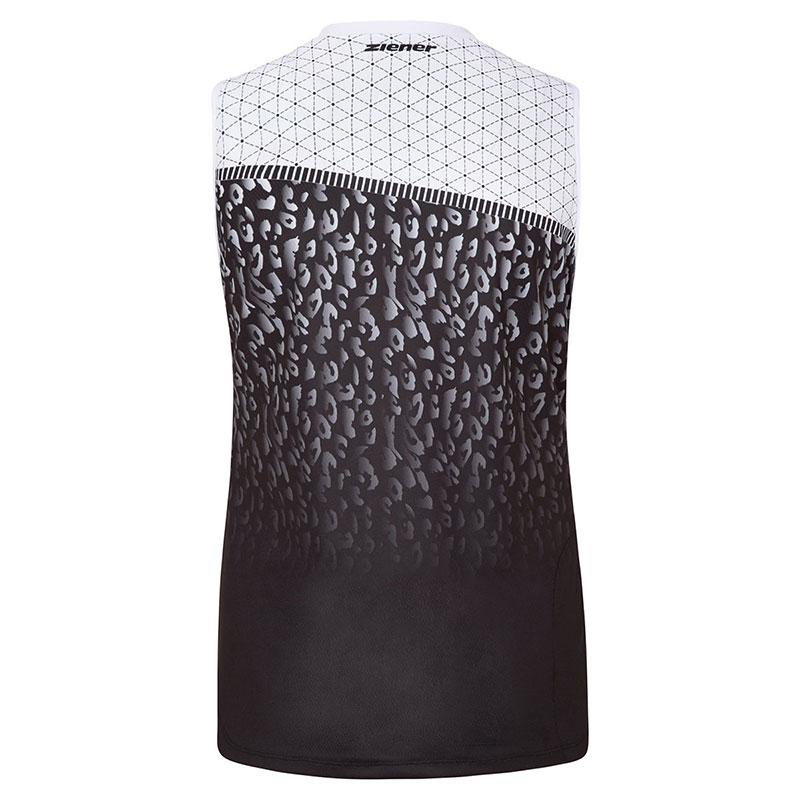 NONEA lady (sleeveless tricot)