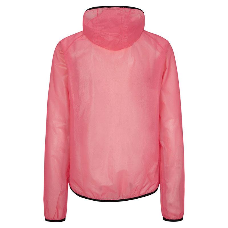NEA lady (jacket)
