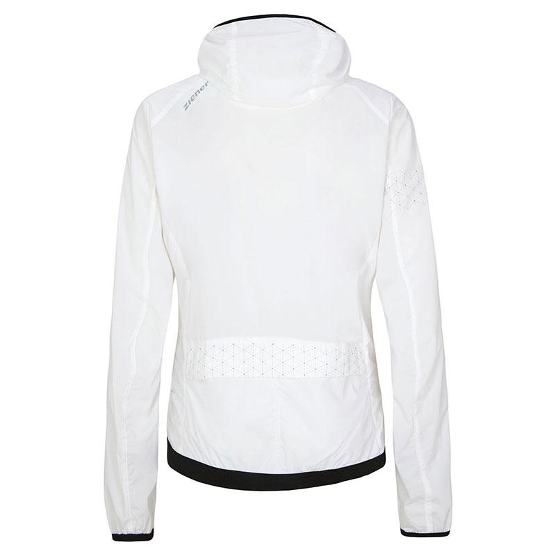 NORIA lady (jacket)
