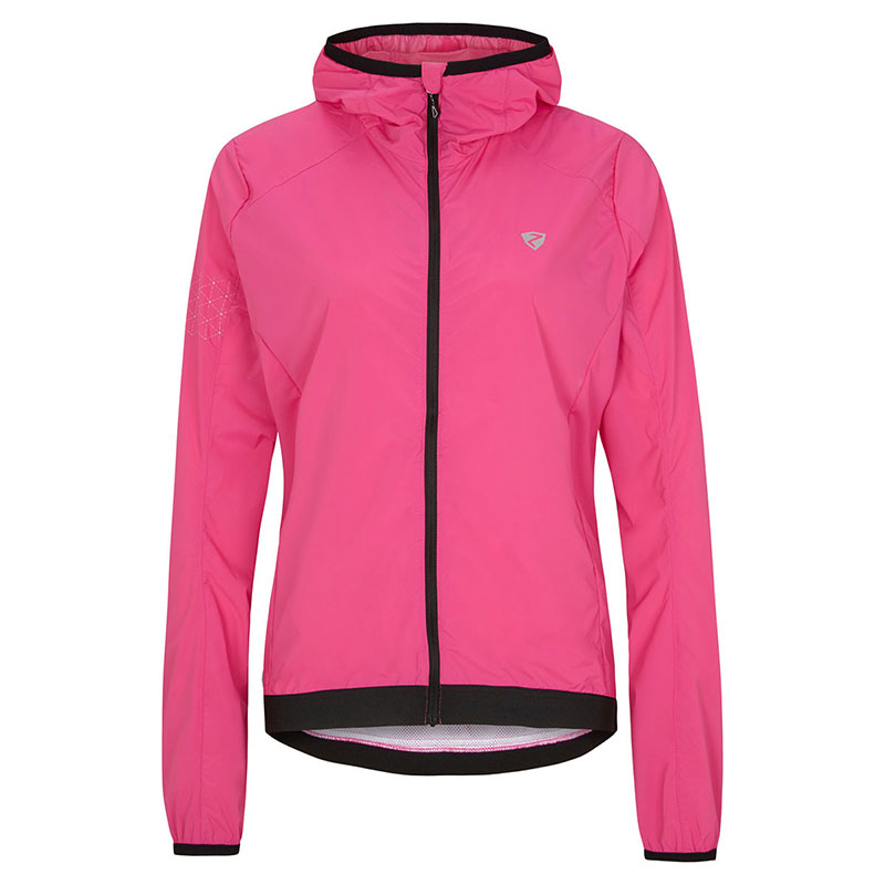 NORIA lady (jacket)