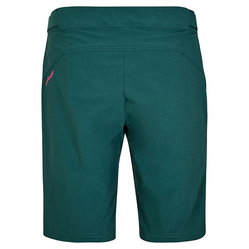 NIVIA lady (shorts)
